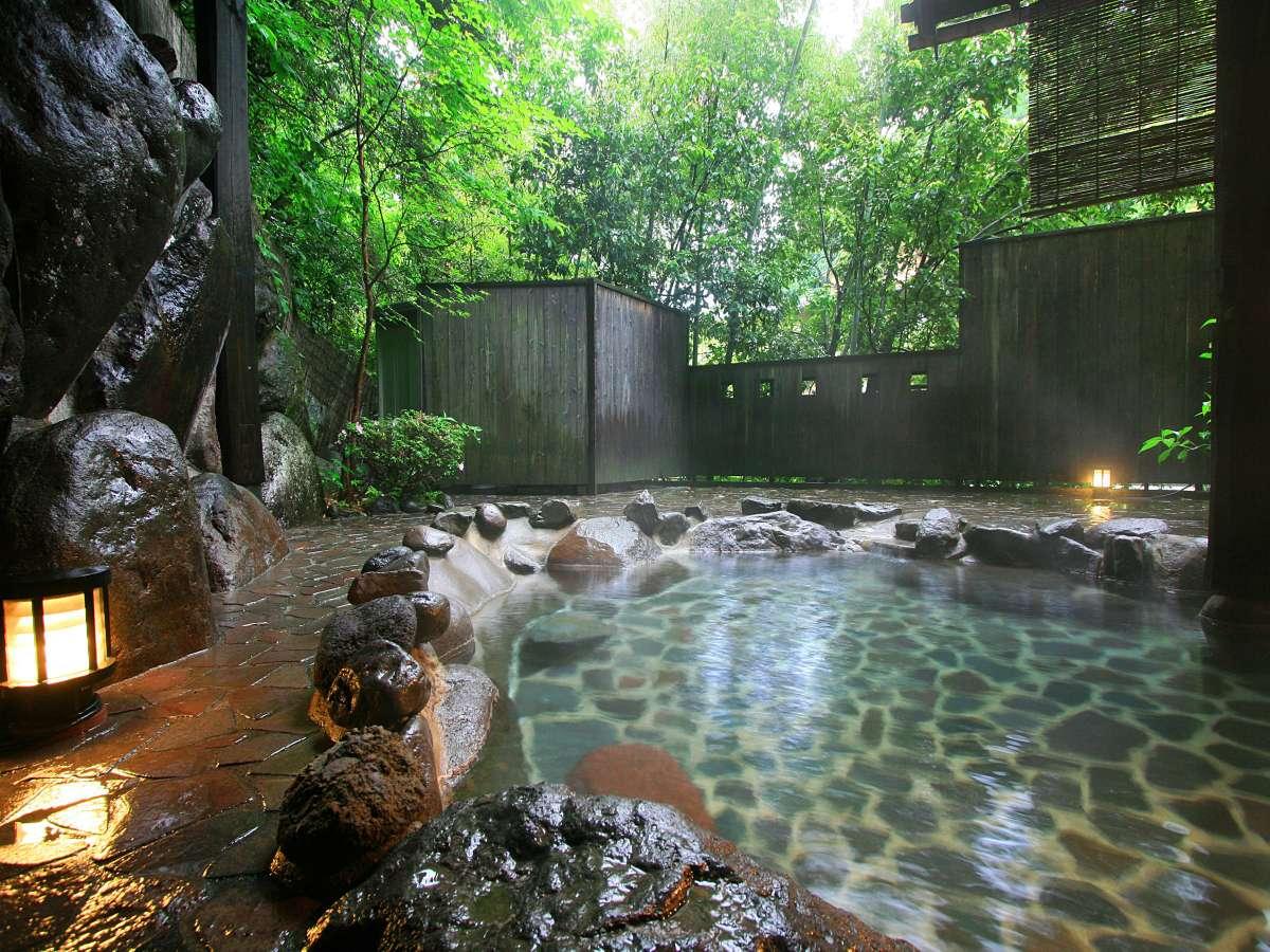 hakonehot spring japanese traditional inn shiunso ryokans rooms rh jalan net