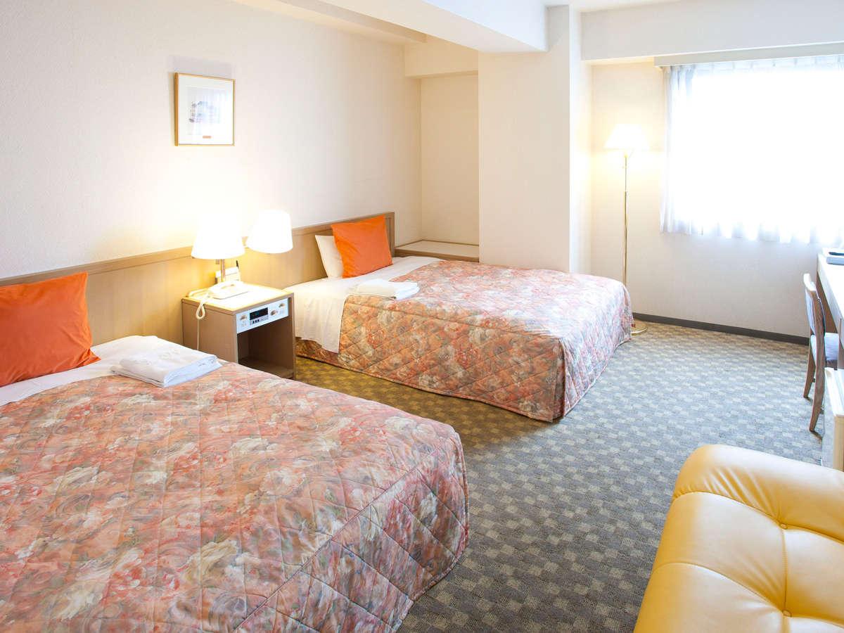 パールホテル葛西のフォトギャラリー - 宿泊予約は<じゃらん>