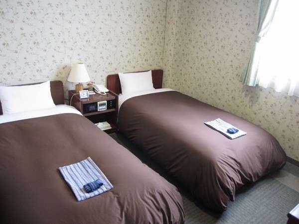 Zentsuuji Grand Hotel