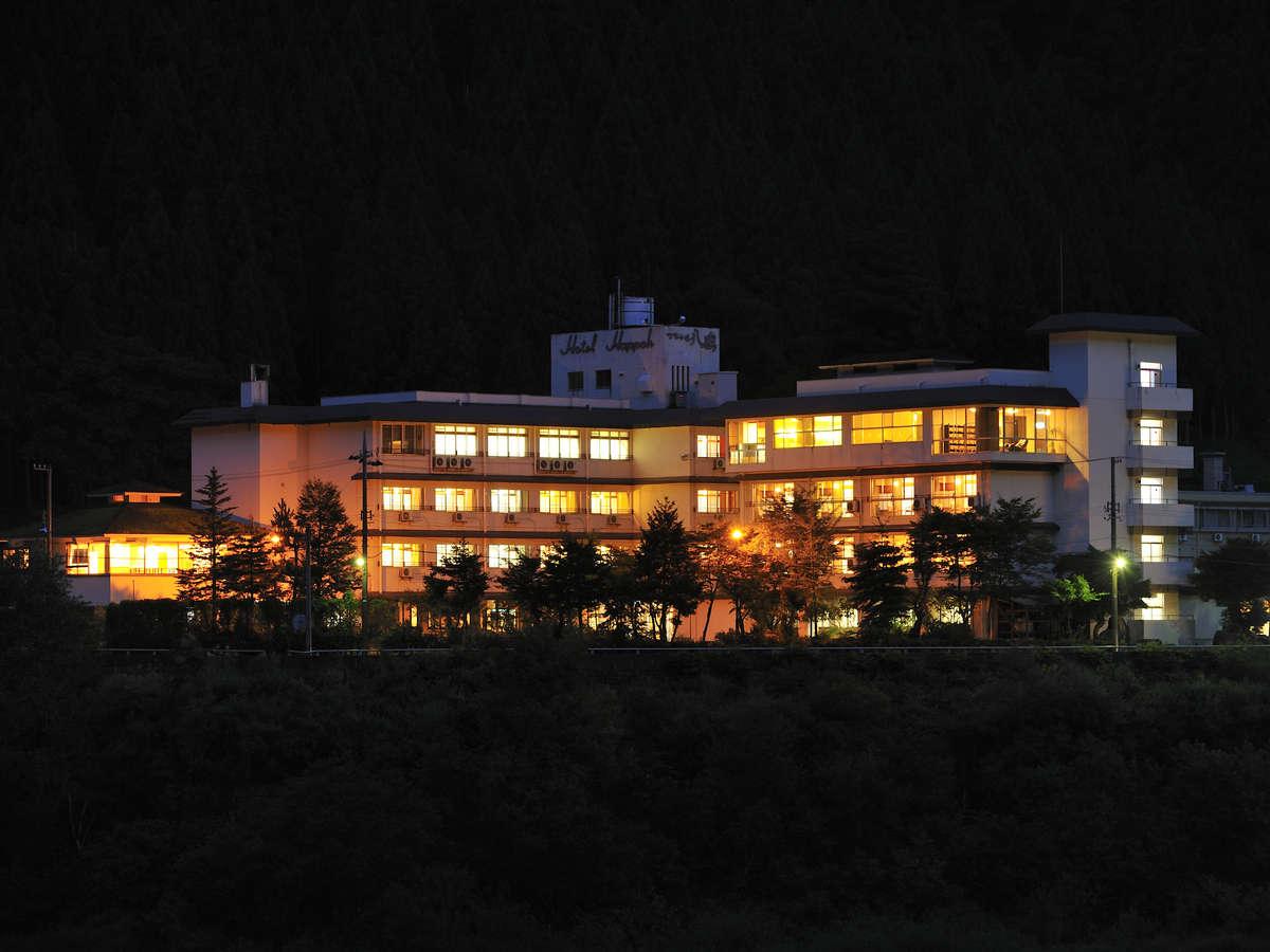 ��il���y���n#_八鹏酒店