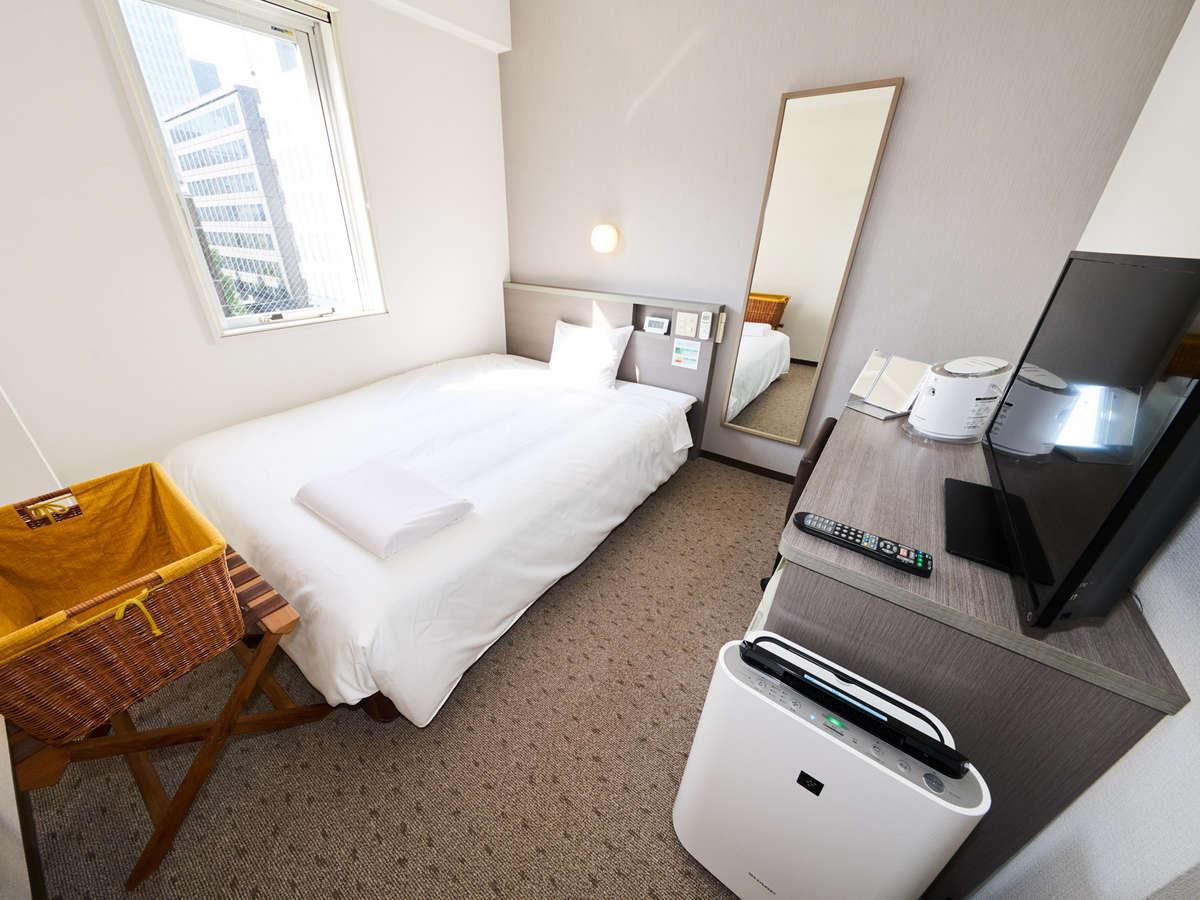 Super Hotel Tokyo Nihonbashi Mitsukoshi Mae