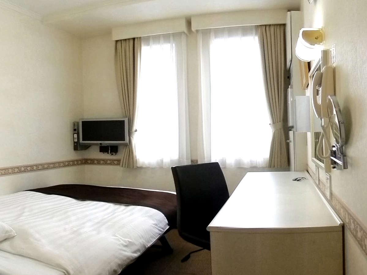 Hotel Sambancho