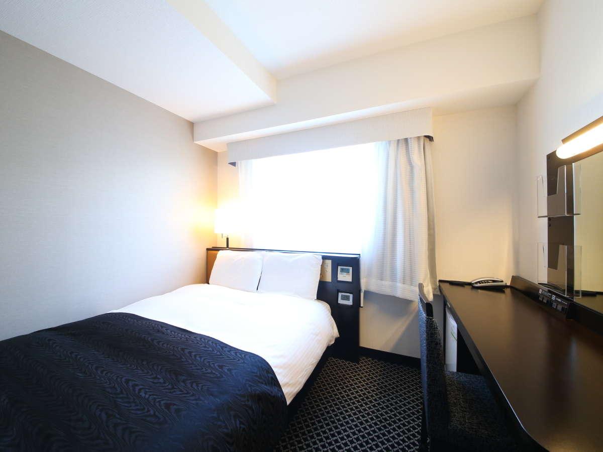 APA HOTEL(UENO-EKIMAE)