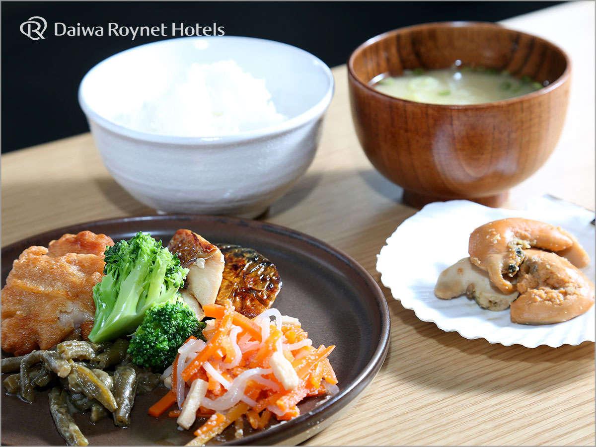 Daiwa Roynet Hotel Aomori - Hotels Rooms & Rates | Aomori, Asamushi