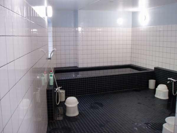 【2階男性大浴場】