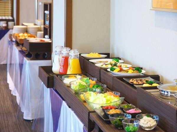 Daiichi Inn Shonan (Hankyu Hanshin Dai-ichi Hotel Group)