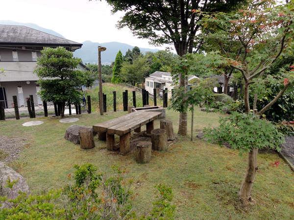 Yuhunokazaya