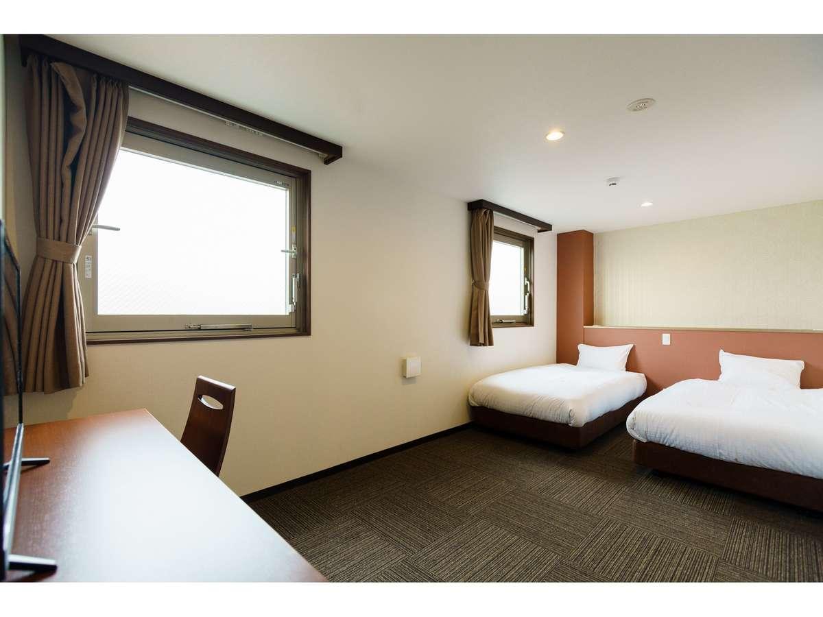 R501(bed)