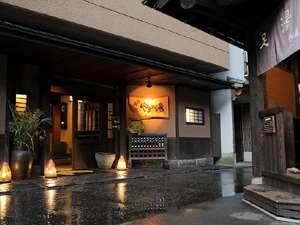 熊本県阿蘇郡南小国町満願寺6601-4 旅館 やまの湯 -01