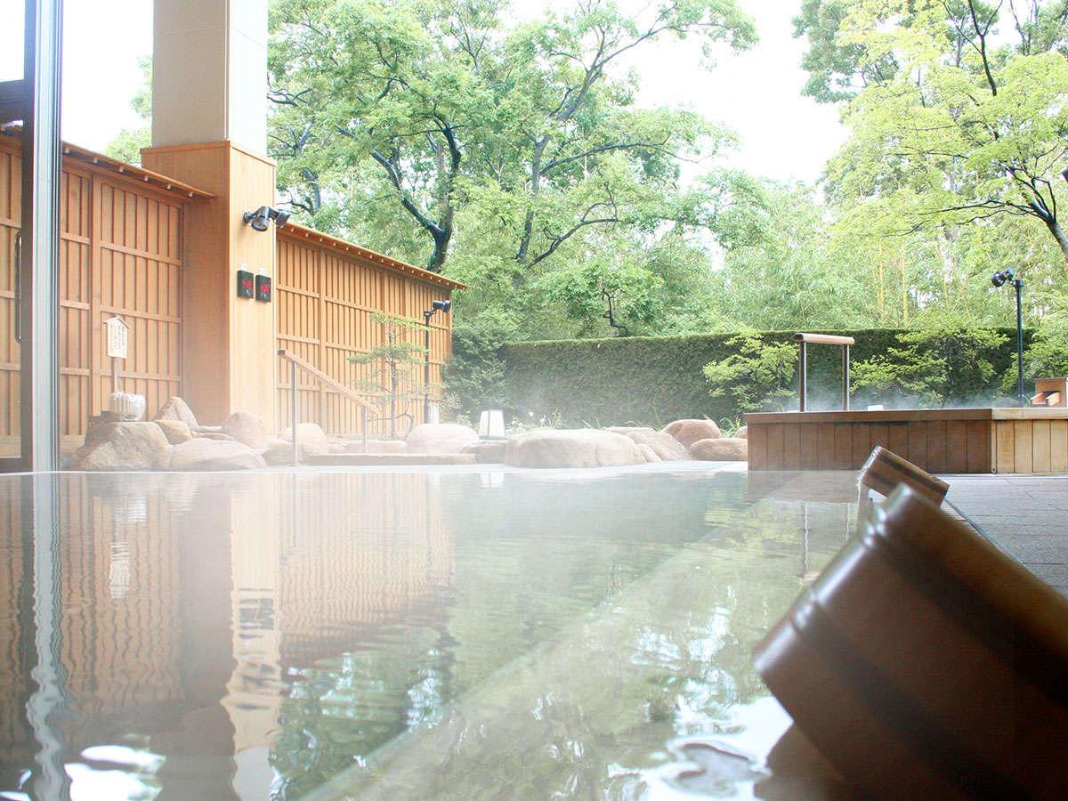 「神戶有馬溫泉 兵衛向陽閣」的圖片搜尋結果