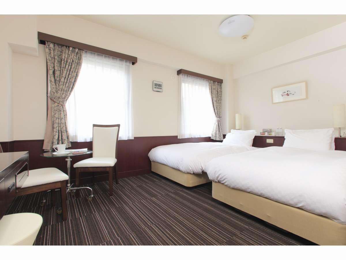 Hotel L'ouest Nagoya