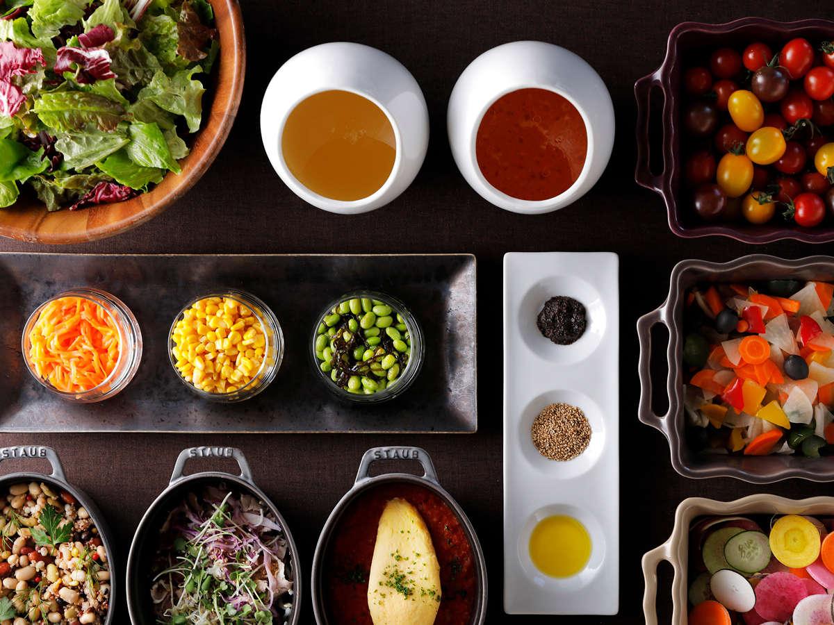 35階 レストラン&バー「SKY J」
