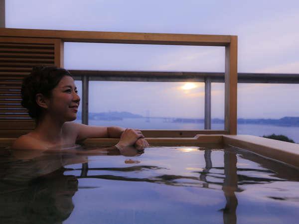 Hotel New Awaji  Plaza Awajishima