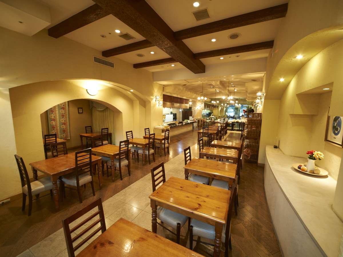 Hotel Sunroute Sopra Kobe