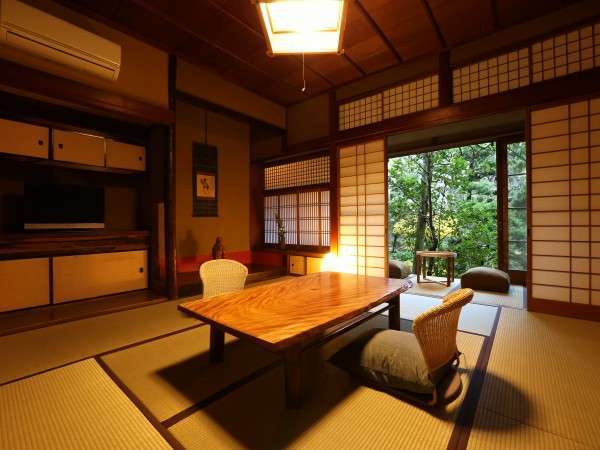 an analysis of at kinosaki by shiga naoya Essays and criticism on shiga naoya - critical essays.