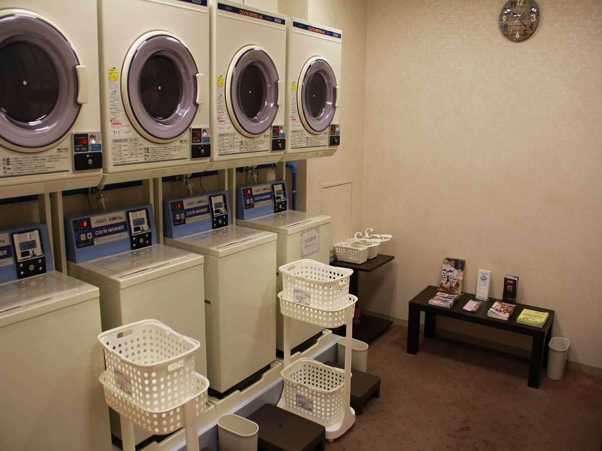 Hotel LiVE MAX Kagoshima