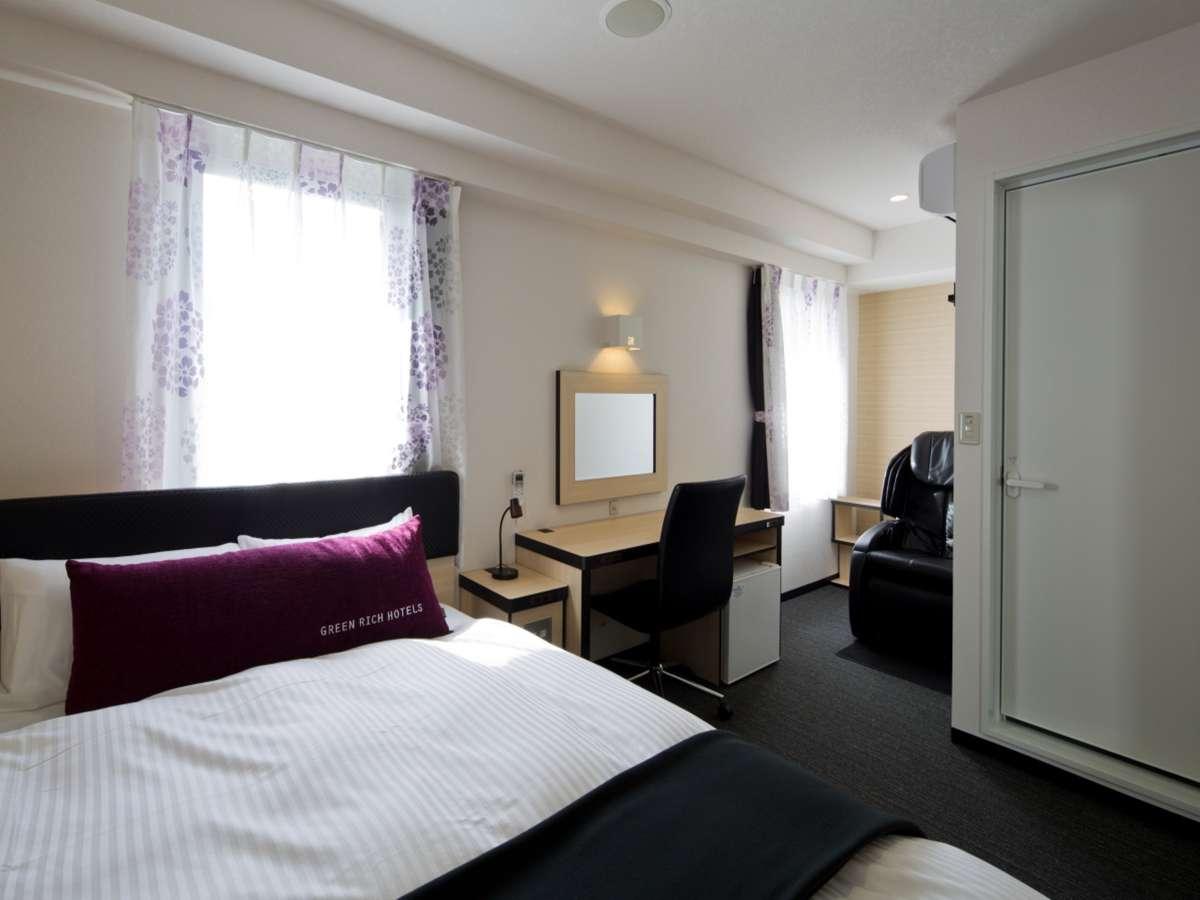 Kyoto Rich Hotel Booking Com