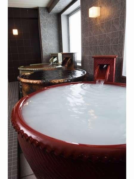 福山オリエンタルホテルの写真 ...