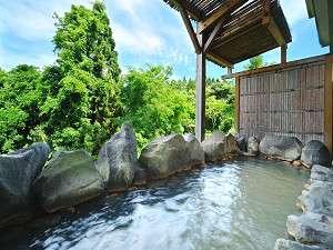 ◆【露天風呂】