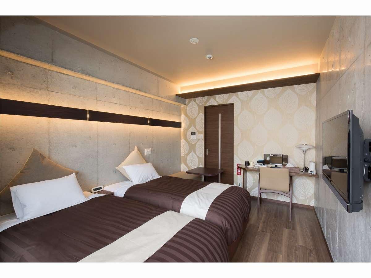 condominio makishi annesso hotels rooms rates naha okinawa rh jalan net