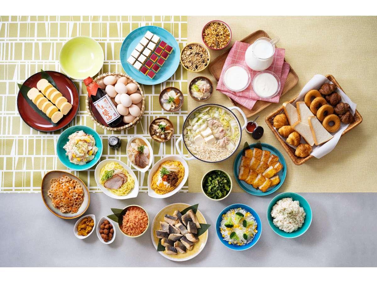 ほのぼのとした朝の空気を感じながら、西条や広島の美味しい!をお届けします(6:00~9:30)