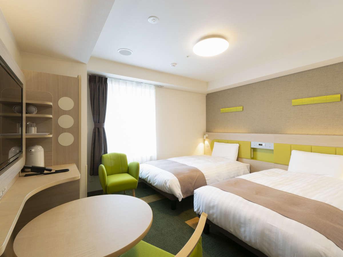 Comfort Hotel Kobe Sannomiya - Hotels Rooms & Rates   Sannomiya
