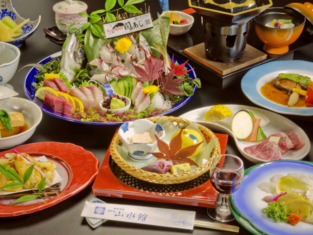 Japanese roten buro 3 4