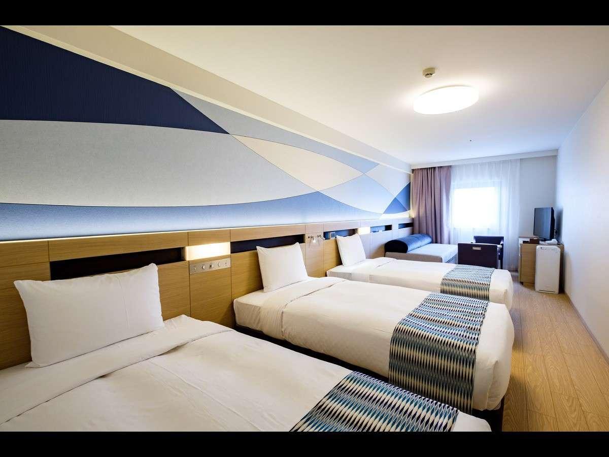 ホテルドリームゲート舞浜の写真・動画 - 宿泊予約は<じゃらん>