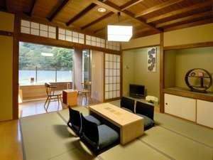 和室・ZENスタイル インテリアも各お部屋ですこしづつ違います。