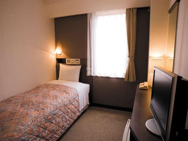 MaRRoadD Inn Akasaka