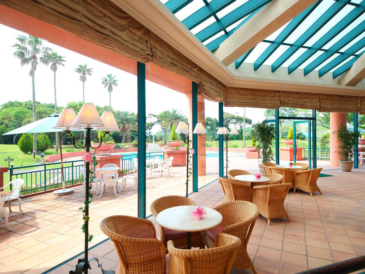 SAIKAIBASHI CORAZON HOTEL - Hotels Rooms & Rates | Sasebo