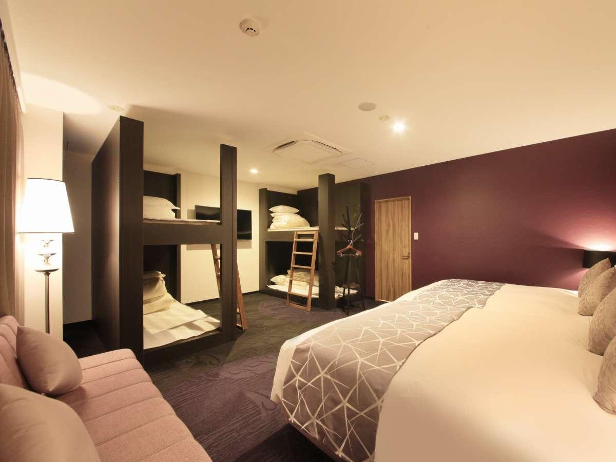 センチュリオンホテル&スパ 上野駅前のフォトギャラリー - 宿泊予約は