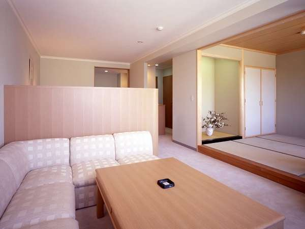 Spa and Hotel Resort Furano LaTerre