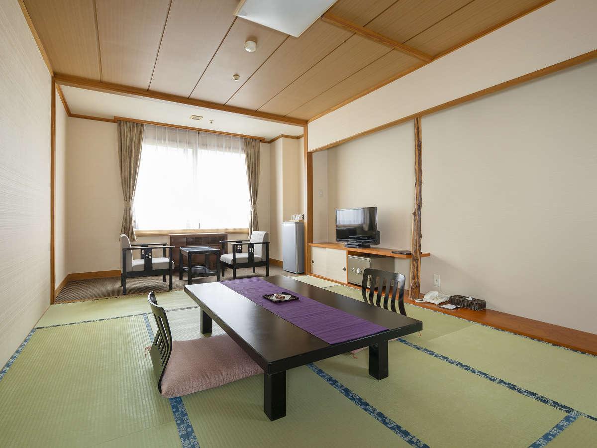 【和室】客室一例