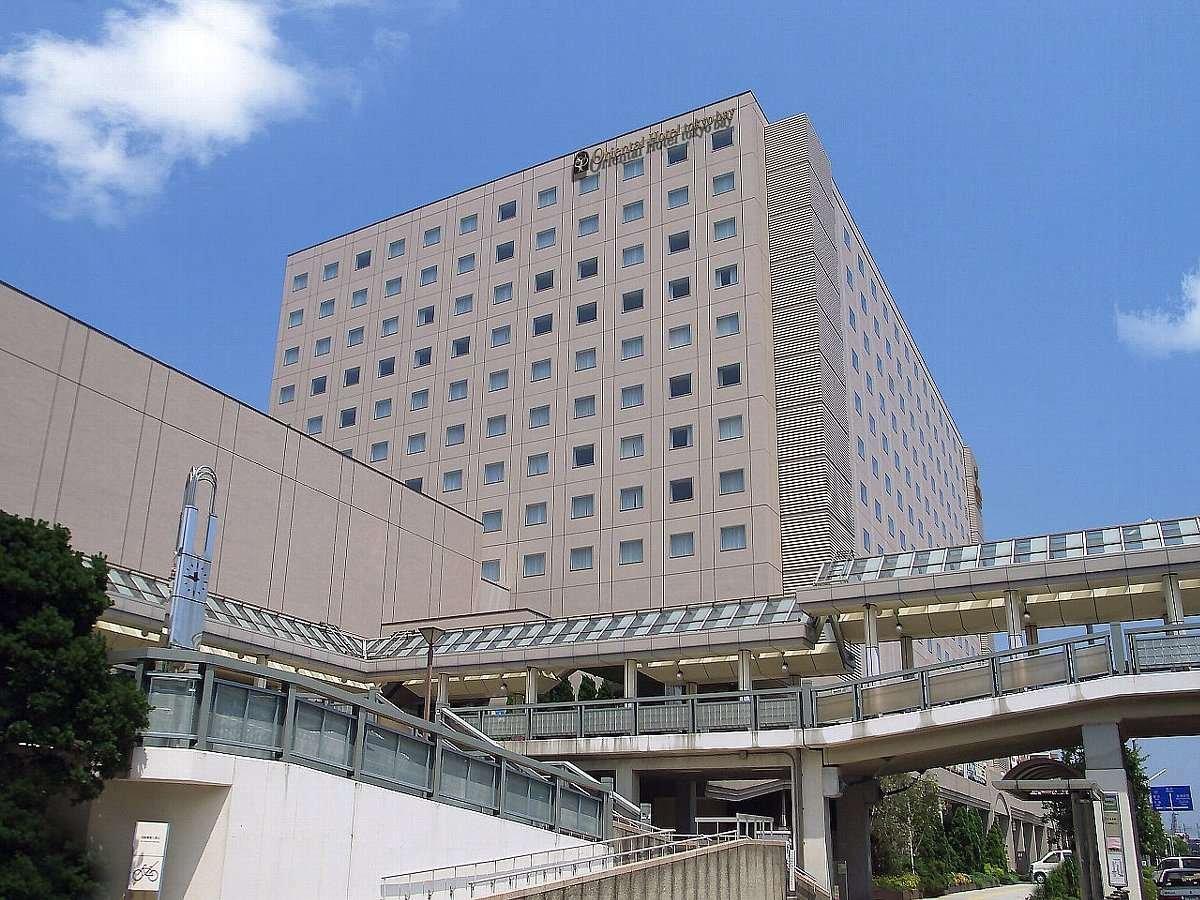 夏休み・お盆は東京ディズニーリゾート®へ行こう! - じゃらんnet