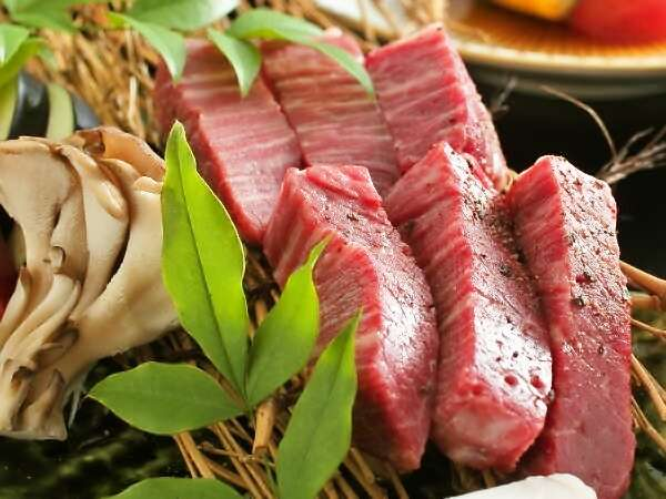 """小豆島産""""オリーブ牛フィレ""""を贅沢に堪能♪『瀬戸内の地肴』と牛フィレ肉ステーキ会席"""