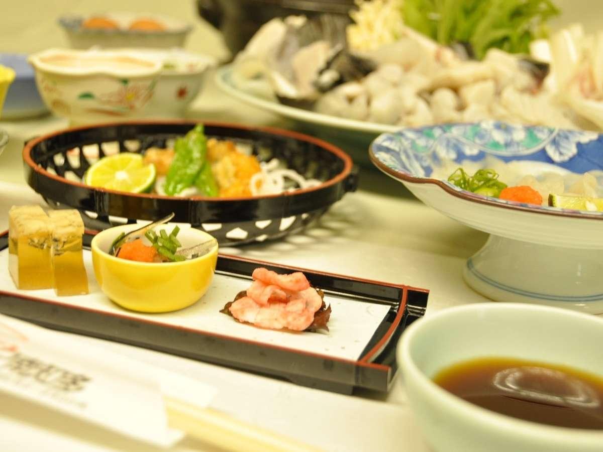 Hotel Resea Minami Chita