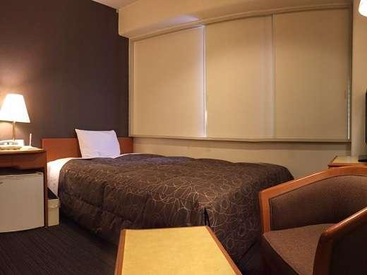 Business Hotel Ace Inn Fukui