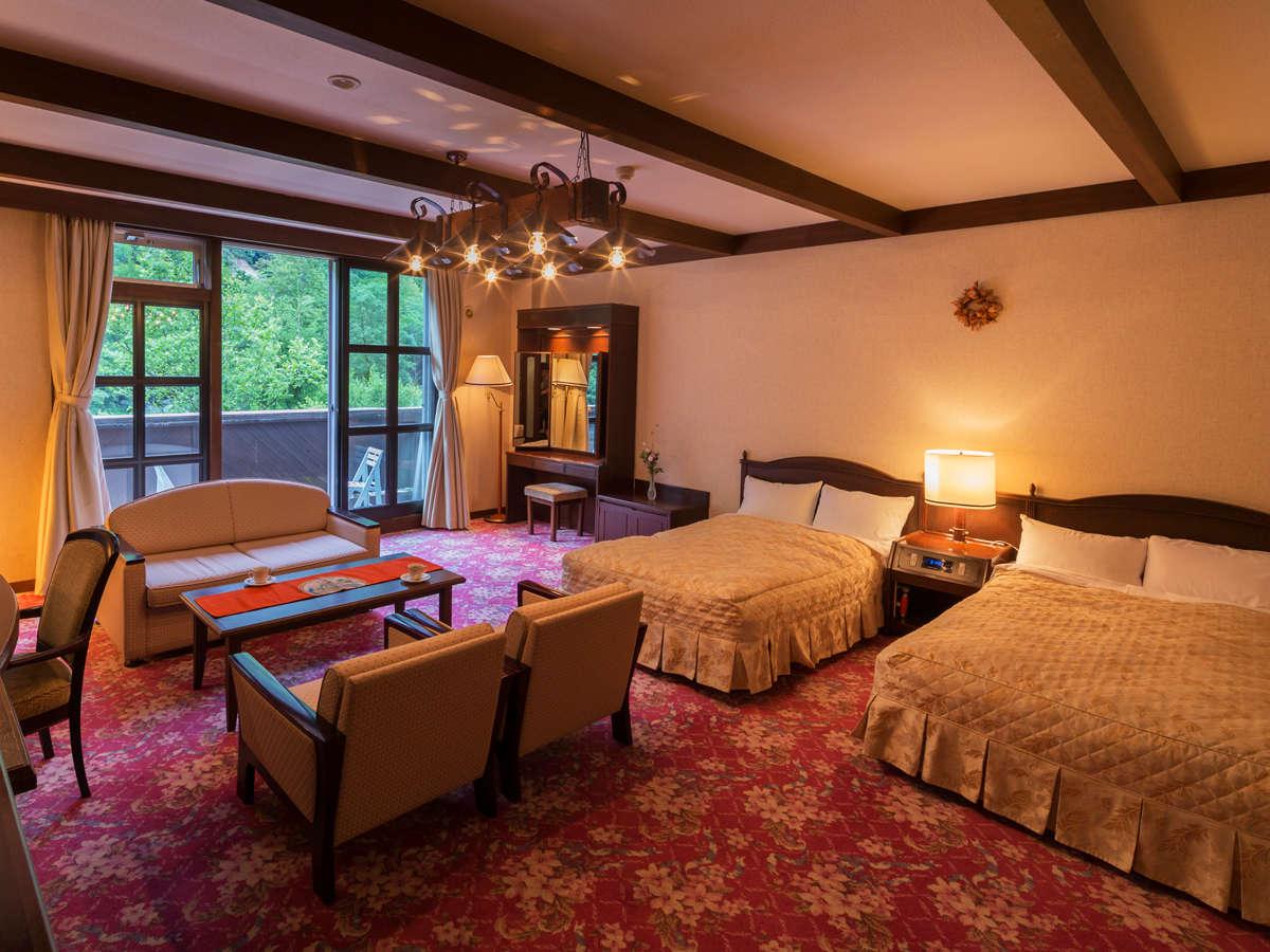 Hotel Hotaka