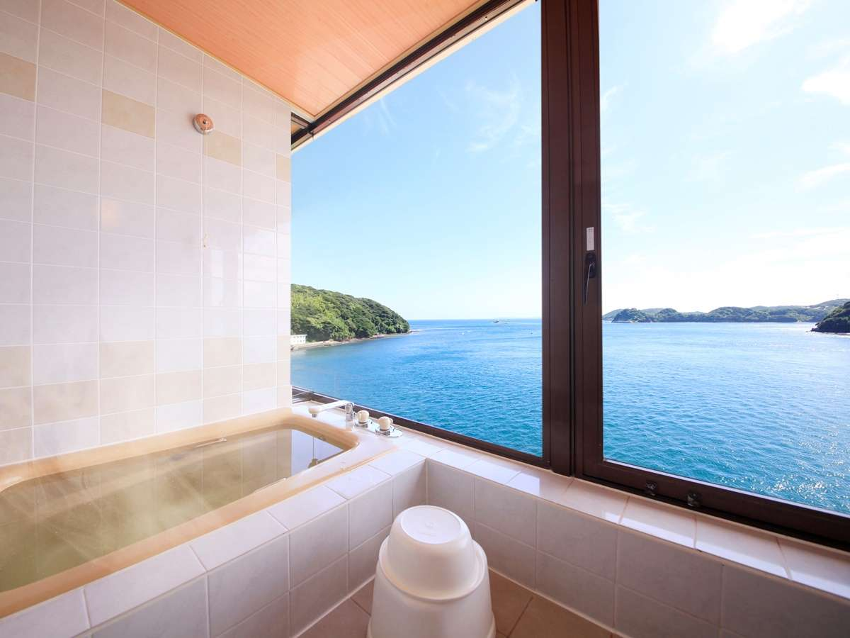 Hirado Kaijo Hotel - Ryokans Rooms & Rates | Hirado, Nagasaki Hotels ...