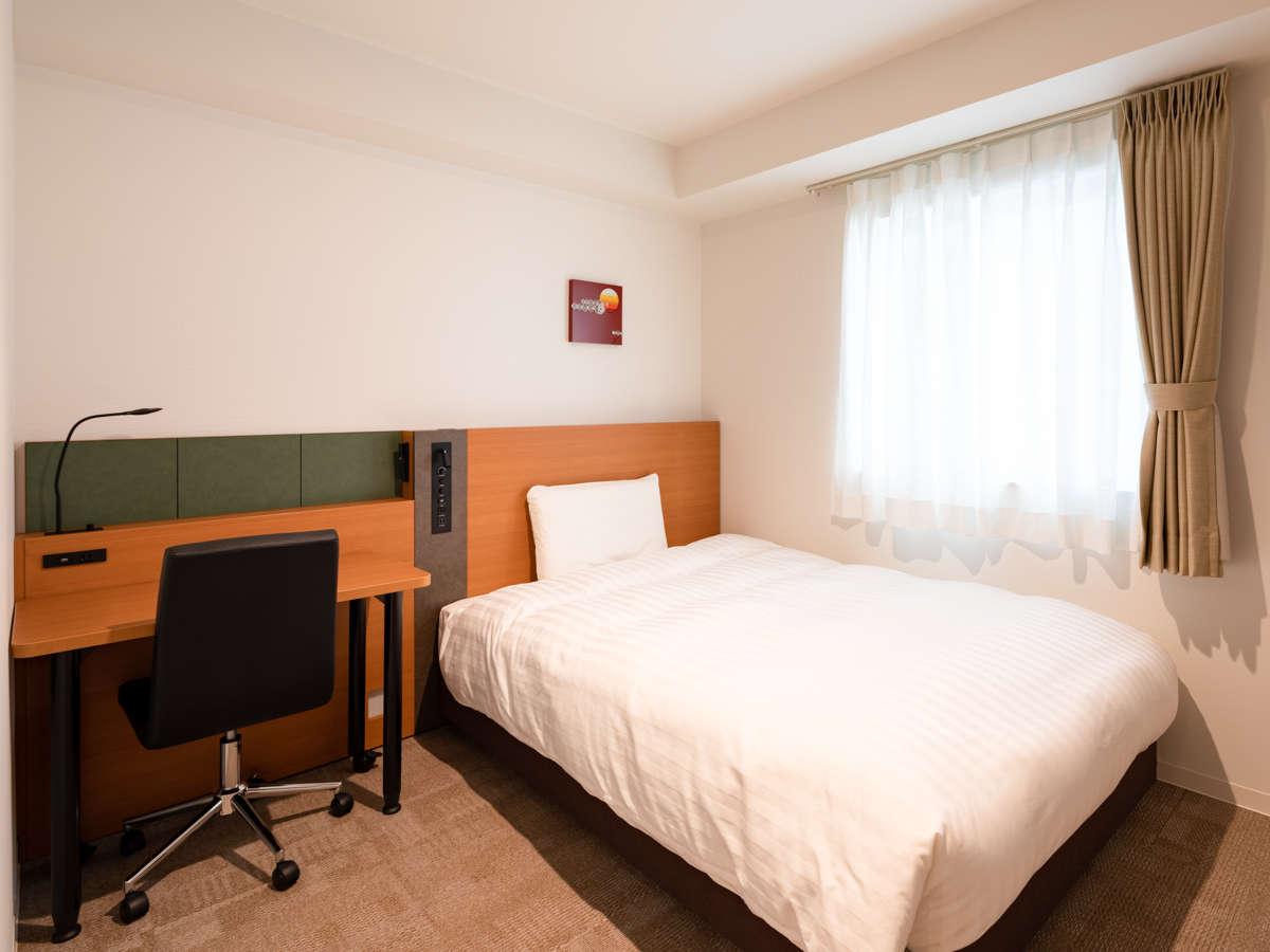 ◆1ベッドルーム◆イメージ