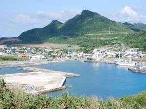 Island Hotel Yonaguni