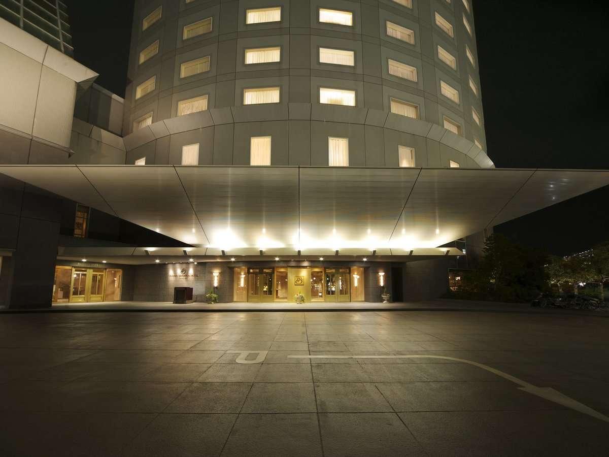 クリスマスも東京ディズニーリゾート® 宿・ホテル予約 - じゃらんnet
