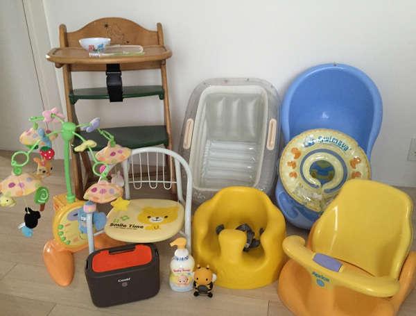 無料貸出!客室のお風呂も広々!1歳以下のお子様無料、2歳以上は施設使用料がかかります