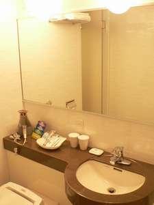 Hotel Ginza Daiei