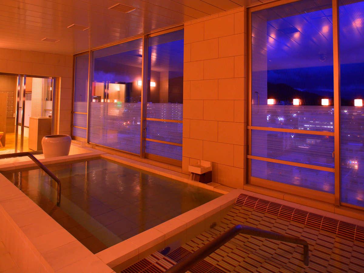 Spa Hotel Alpina Hida Takayama 飯店室 價格 飛驒高山丹生川 - Spa hotel alpina hidatakayama