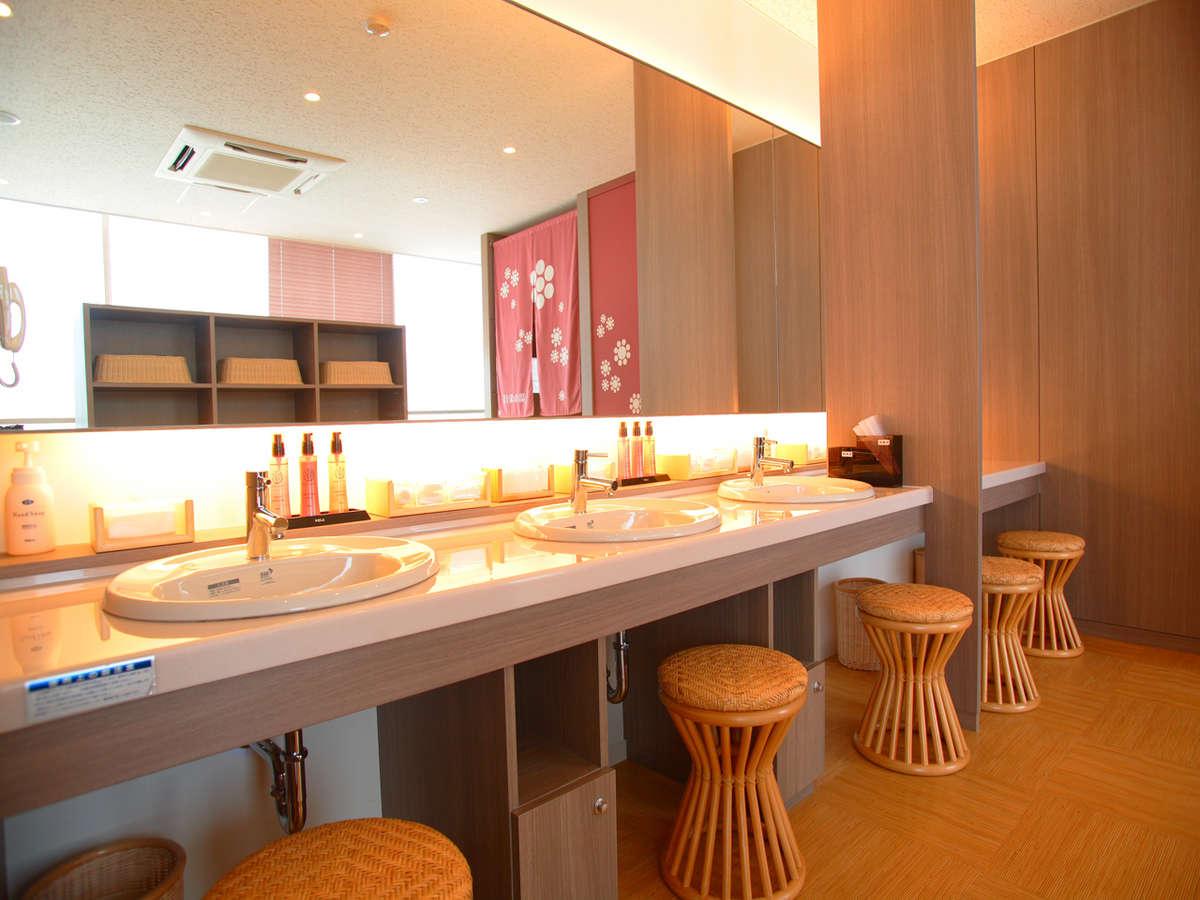 Spa Hotel Alpina Hida Takayama Hotels Rooms Rates Hidatakayama - Spa hotel alpina takayama