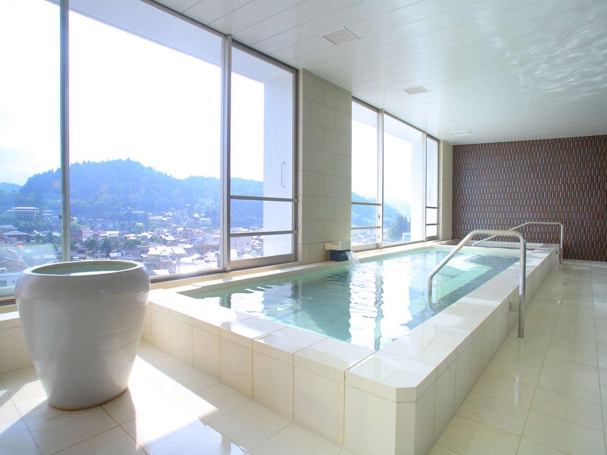 Spa Hotel Alpina Hida Takayama - Hotels Rooms & Rates | Hidatakayama ...