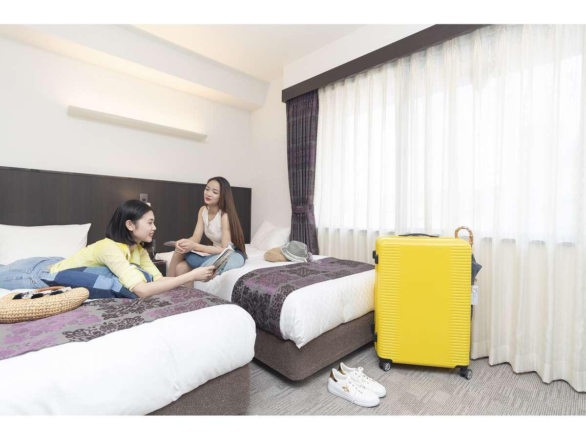 Petit hotel Racine home Kyoto