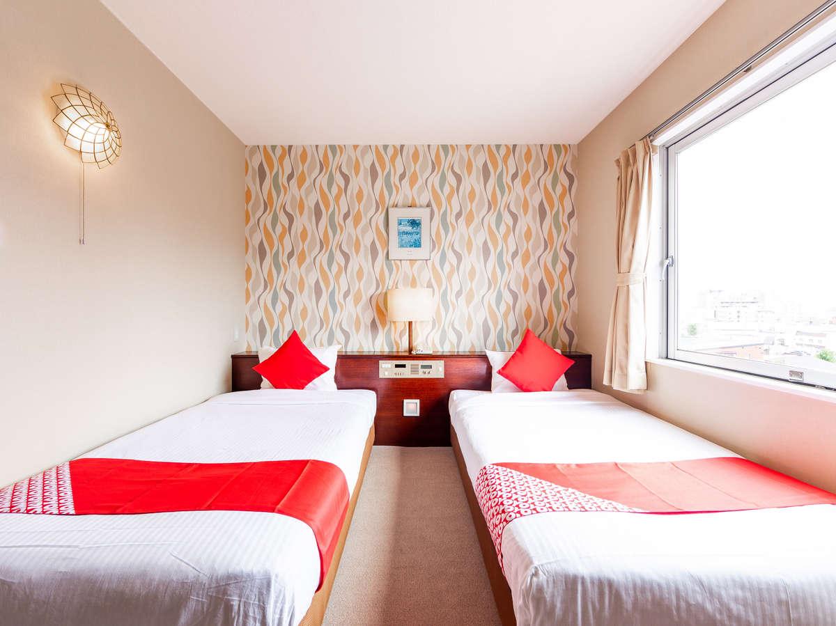 Hotel Sharoum-inn2